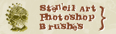 stencil_brushes_001