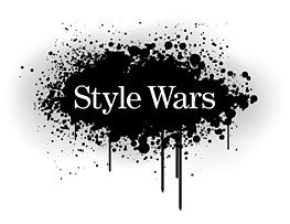 stylewars_001