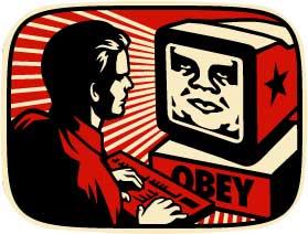 obey_002