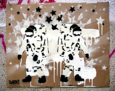 schablonengraffiti_001
