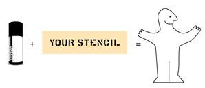 your_stencil_001