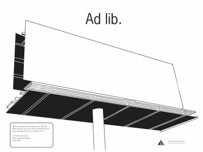 adlib_001