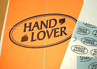 hand_lover_001
