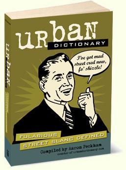 urban_dictionary_001