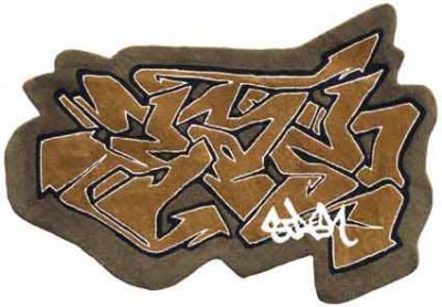 graffiti_rugs_001