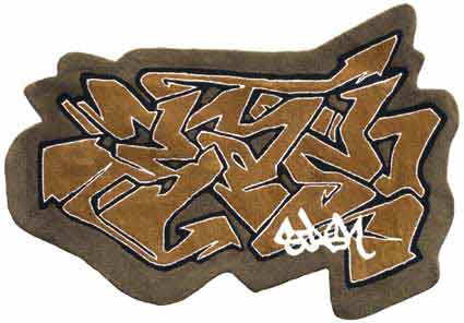 graffiti_rugs_001