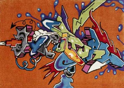 graffiti_rugs_002