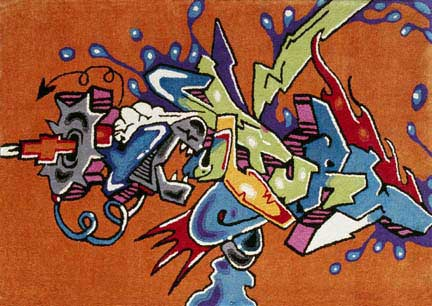 graffiti_rugs_002