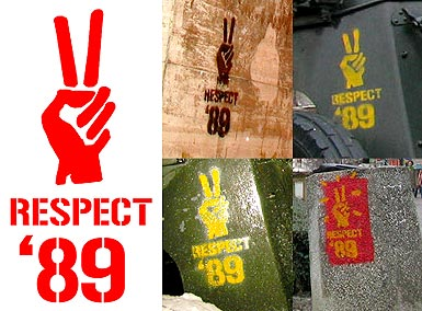respect_89_001