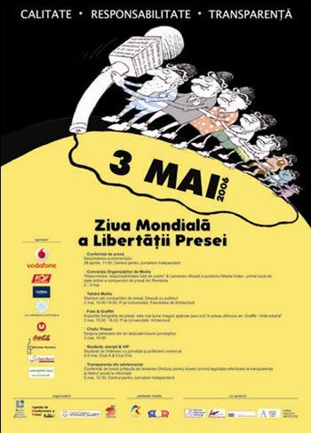 ziua_libertatii_presei