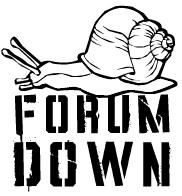 forum_down_001