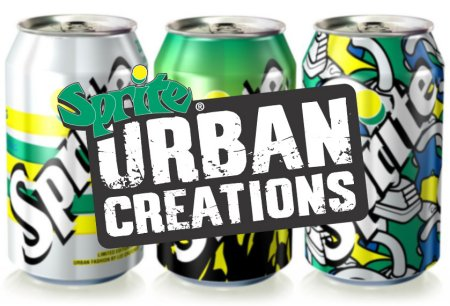 sprite_urban_creations_001