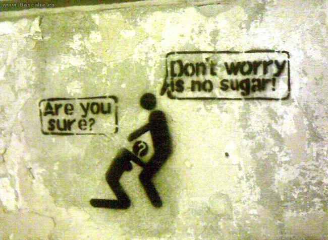 no_sugar_001