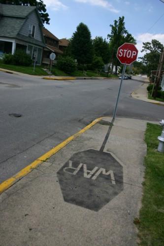 stop_war_stencil_001