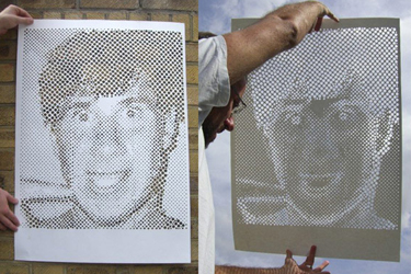 hole_punched_stencil_001