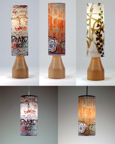 graffiti_lamps_001