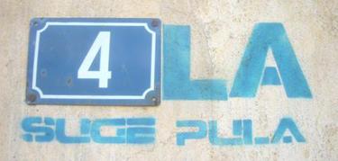 4la_suge_001