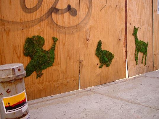 green_graffiti_01