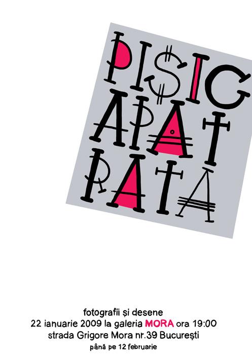 pisicapatrata_001