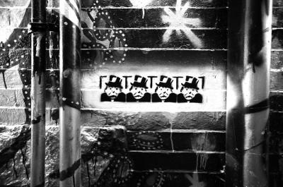 monopoly_street_art_001