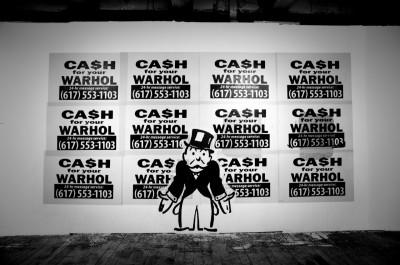 monopoly_street_art_003