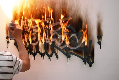 fire_tagging_001