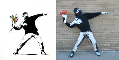 banksy_costume_001