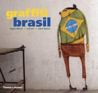 graffiti_brasil_001