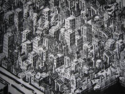 m-city_001