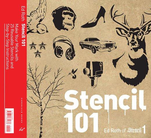 stencil_101_001