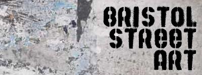 bristol_street_art_001