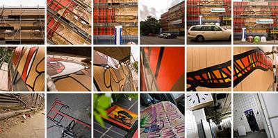 urban_affairs_2009_001
