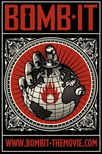 bomb-it-postcard