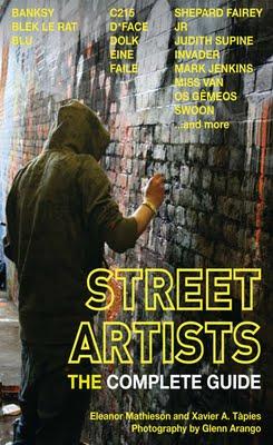 street_artistis_tcg_001