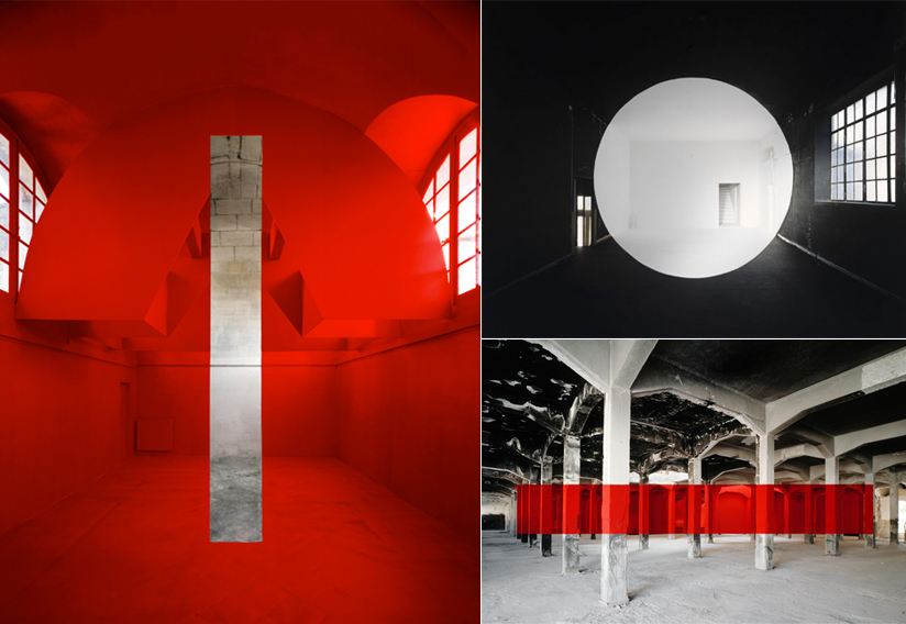 georges_rousse_003