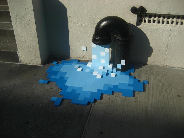 pixel_pour_10_001