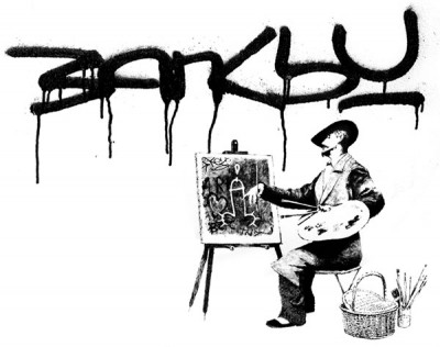 banksy_experimentalist_001