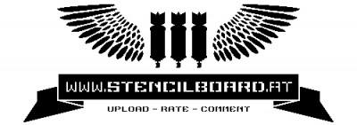 stencilboard_001
