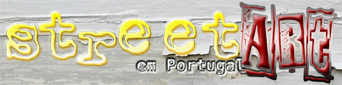 streetartportugal_001