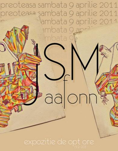 jsm_opt_ore_001