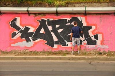 zt_2011_006