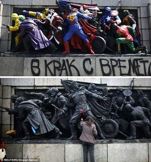 bulgarianstatuegraffiti_002