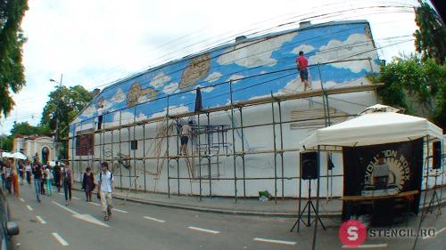 streetdelivery2011_004