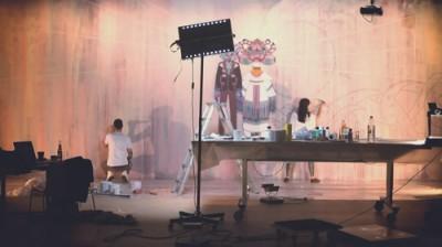 Supakitch & Koralie Documentary