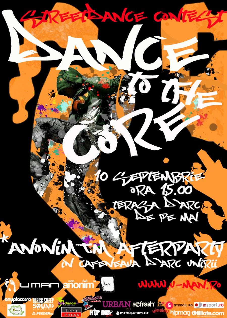 dancetothecore_003