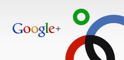 STENCIL.RO on Google+
