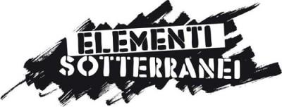 Elementi Sotterranei : International Graffiti & Street Art Festival