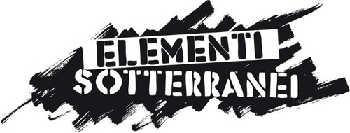 Elementi Sotterranei : International Graffiti & Street Art Festival