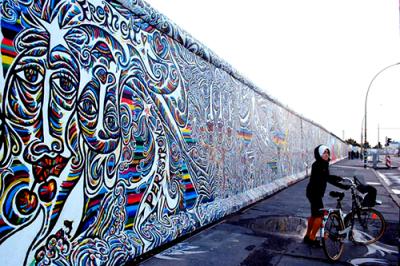 TiMAF : Competiție Națională de Graffiti