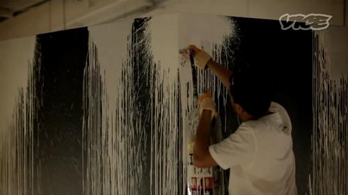 KRINK : The Best Drip Ink in Graffiti